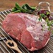Angus extra cadera/rabadilla en filetes 100 gramos Beef gourmet