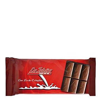 La Isleña Chocolate con Leche 150 Gramos