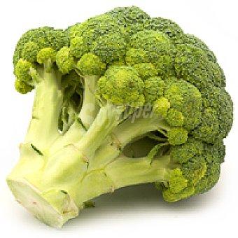 Bróculi al Peso 1,0 kg