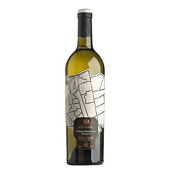 Finca Montico Vino D.O. Rueda blanco verdejo Marqués de Riscal 75 cl