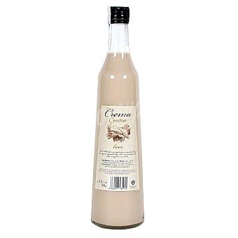 CERCHAR Crema de orujo Botella 70 cl