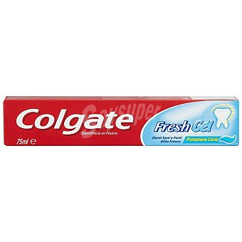 Colgate Dentífrico gel 75 ml