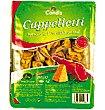 Cappelletti jamon 250 G Condis