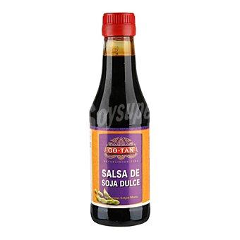Go-tan Salsa de soja dulce 340 ml