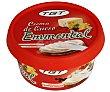 Crema de queso para untar emmental 125 g Tgt
