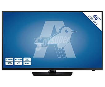 "Samsung Tv 48"" led 48H4203 1 unidad"