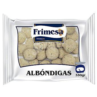 Frimesa Albóndigas 350 g