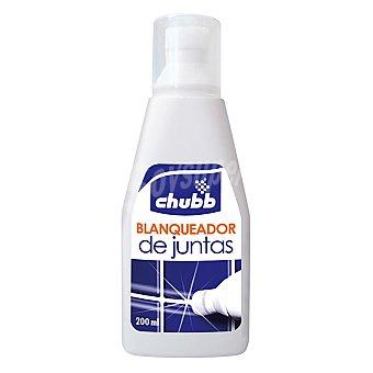 Chubb Blanqueador de juntas 200 ml