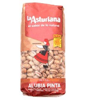 La Asturiana Alubia pinta 1 kg
