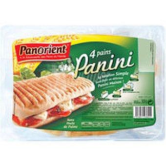 Pan Orient Pan panini Paquete 300 g