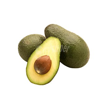 Aguacate unidad (210 gr aprox.) 100 gr