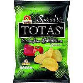 Tostfrit Totas campesinas Bolsa 100 g
