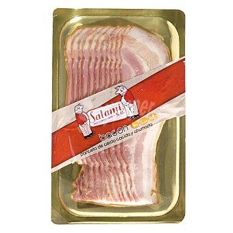 Bacon Salami 200 G 200 g