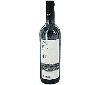 Laus Vino Tinto Somontano 75cl