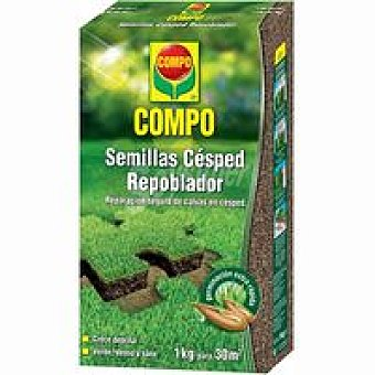 Compo Césped repobl Pack 1 unid