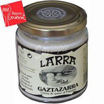 Larra Gaztazarra al Pacharan Tarro 200 g