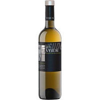 Bodegas Verum Vino Blanco Botella 75 cl