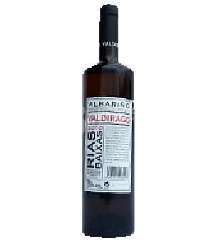 Valdirago Vino D.O. Rías Baixas blanco 75 cl
