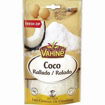 Vahiné Coco rallado Bolsa 115 g