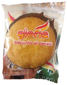 Gloria Surtido granel bizcocho al cacao 1 u