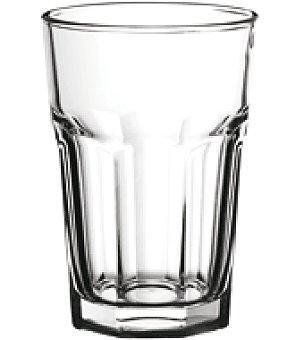 Carrefour Home Vaso casablanca refresco 35CL