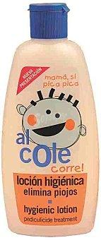 Al Cole Al Cole Loción Higiénica Antipiojos 200 ml