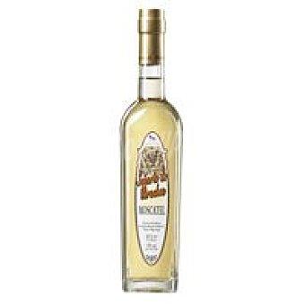SEÑORIO DE BROCHES Vino Málaga Botella 50 cl