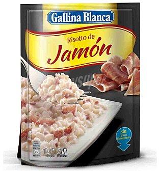 Gallina Blanca Risotto de Jamón Gallina Blanca