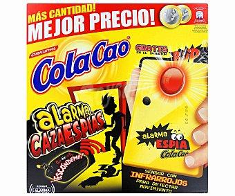 Cola Cao Cacao en polvo 2 Kilogr