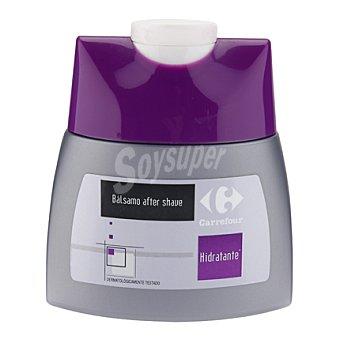 Carrefour Bálsamo hidratante para después del afeitado 100 ml