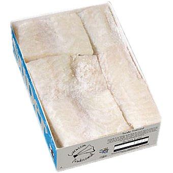 Supermar Bacalao salado grande especial Al peso 1 kg