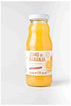 Veritas Zumo de naranja Brik 200 ml