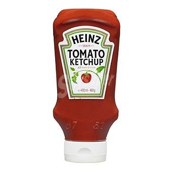 Heinz Ketchup tdown 460 GR