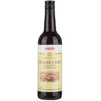 Eroski Vinagre de Jerez Botella 75 cl