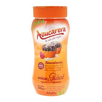 Azucarera Azúcar glacé para repostería 250 g