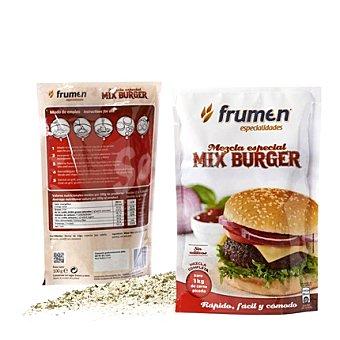 Frumen Mezcla sabor hamburguesa 100 g