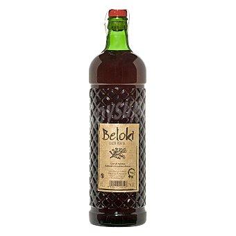 Beloki Pacharan Botella de 1 litro
