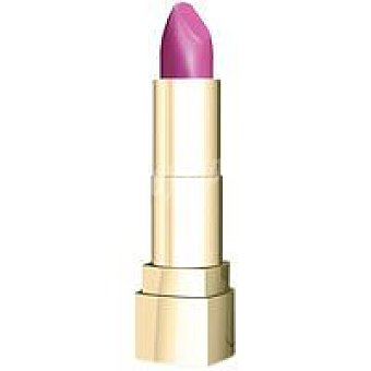 Astor Barra Labios Soft Sensation 603 1 Unidad