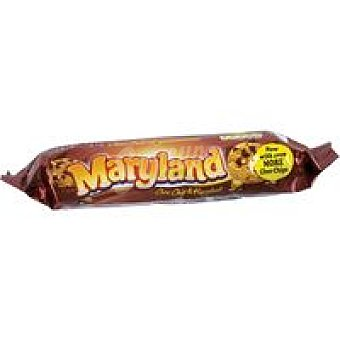 Maryland Galleta Hazelnut Caja 172 g