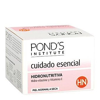 Pond's Crema hidronutritiva 2 en 1 50 ml