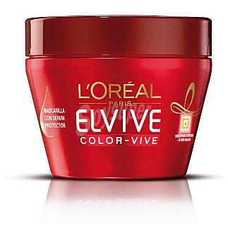 Elvive L'Oréal Paris Mascarilla nutrifiltro 300 ML