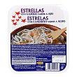 Estrellas con gambas sabor a ajo Envase 175 gr ESTRELLAS AGUINAGA
