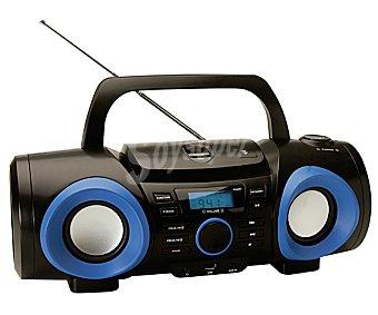 DAEWOO DBU Radiocaset 56 1 Unidad