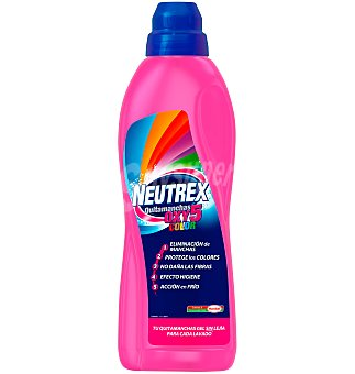 Neutrex Lejia color 0.9 LTS