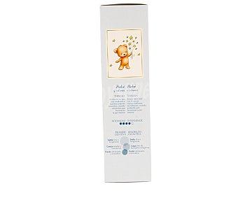Cristalinas Ambientador de varillas con aroma bebé y colonia (ternura) 45 mililitros