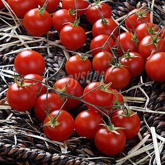 Carrefour Tomate Cherry Rama Premium granel 250.0 g.