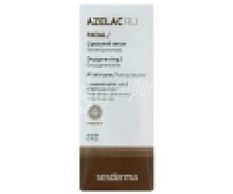 AZELAC Ru Crema facial Serum liposomado, despigmentante 30 Mililitros