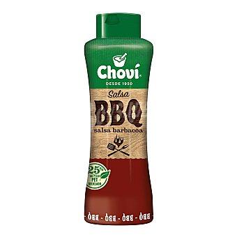 Chovi Salsa barbacoa Envase 950 ml