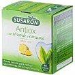 Infusión antiox caja 10 sobres Susaron
