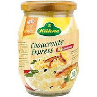 Khune Choucroute Frasco 400 g